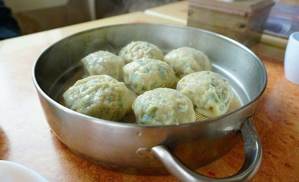 Диета при эрозии желудка: принципы, рецепты блюд, примерное меню на неделю