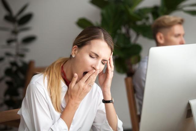 Болит желудок от кофе: почему это происходит, последствия, чем заменить
