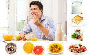 Гиперхолестеринемия (семейная): что это, диета и лечение, причины