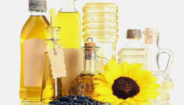 Масло при гастрите: как правильно употреблять, и какие виды рекомендованы
