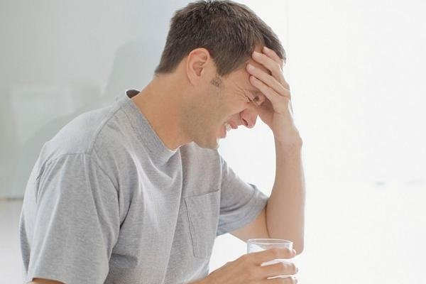 Сосудистые заболевания головного мозга и лечение таких болезней головы