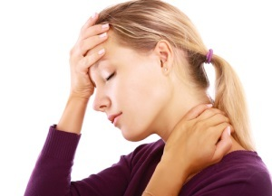 Как лечить вегето-сосудистую дистонию (ВСД)