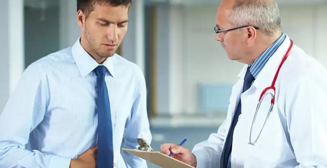 Лимфоцитарный гастрит (лимфоидный, лимфофолликулярный): что это такое, симптомы, лечение болезни, полезные советы