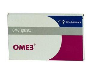 Эзомепразол: инструкция по применению, аналоги и цена этих таблеток, отзывы
