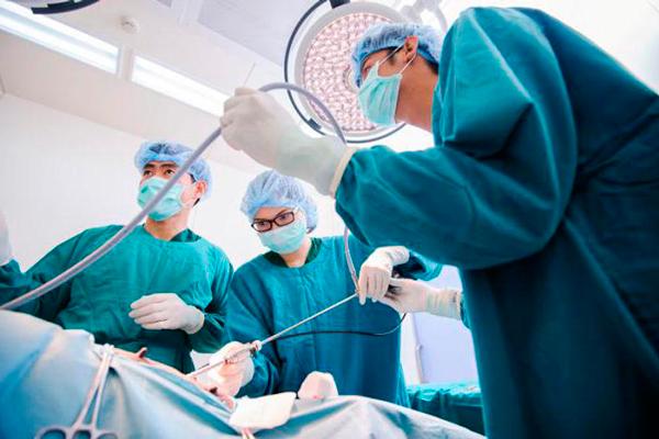 Каутеризация яичников: как проводится, когда наступает беременность, отзывы