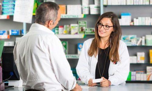 Таблетки от холестерина в крови и лекарства, снижающие его уровень
