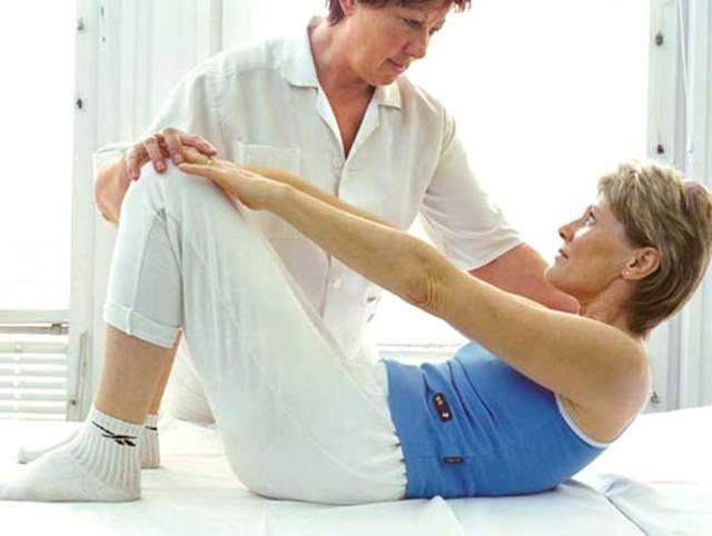 Болезни сердечно-сосудистой системы: список, лечение и профилактика, диагностика