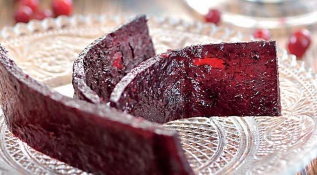Сладкое при гастрите с повышенной кислотностью: что можно, рецепты десертов