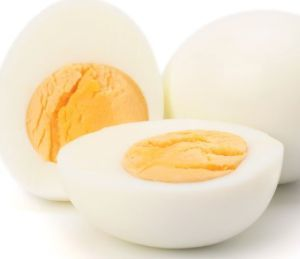 Яйца при язве: полезные свойства, как, в каком виде и количестве употреблять