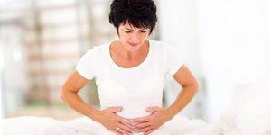 cиндром раздраженного желудка: что это такое, причины, симптомы и лечение
