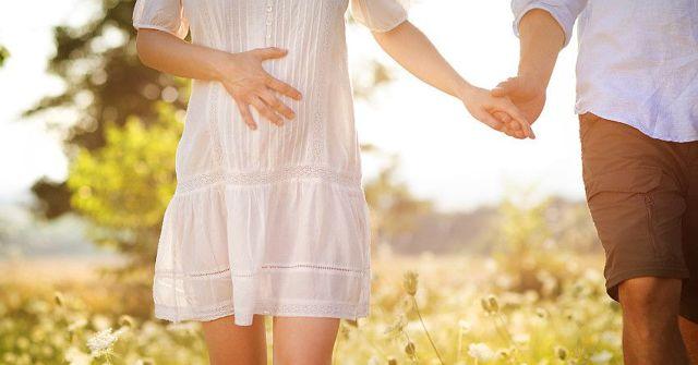 11 неделя беременности: что происходит с малышом, мамой, развитие, ощущения