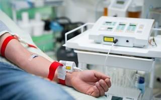 Внутривенное лазерное облучение крови (ВЛОК): как и зачем делать