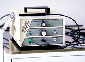 Радиоволновая деструкция шейки матки