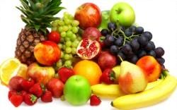 Как понизить гемоглобин в крови и чем это сделать (продукты и медикаменты)