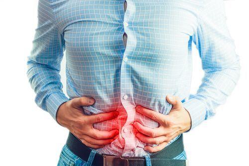 Болит желудок сильно: причины, препараты и диета, когда срочно идти к врачу