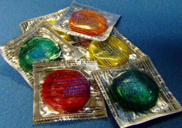 Презервативы с анестетиком: вредны ли, как пользоваться, отзывы
