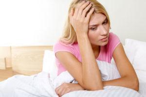 Можно ли во время месячных ставить свечи: как пользоваться при менструации