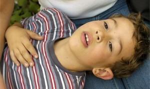 Сосудистая недостаточность головного мозга: симптомы, терапия, неотложная помощь