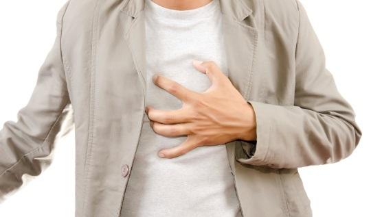 Дуодено гастральный рефлюкс 1 степени: причины, проявления, лечение, диета