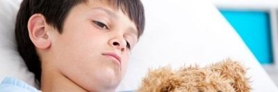 Почему сегментоядерные нейтрофилы понижены у ребенка или повышены, их норма