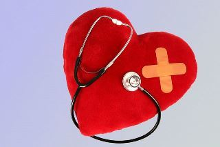 Симптомы экстрасистолии и ЭКГ-признаки нарушения ритма сердца
