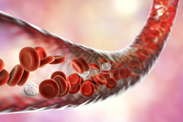 Как понизить билирубин в крови и чем это можно сделать