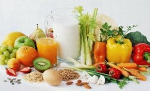 Диета при язве желудка в период обострения: меню, отзывы и результаты