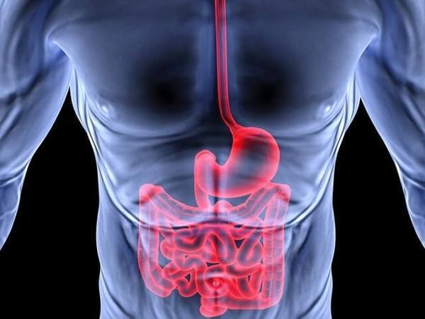 Кровотечение из варикозно расширенных вен пищевода и кардии при циррозе печени: лечение, причины, мкб 10, клиника. Симптомы кровотечения из пищевода.