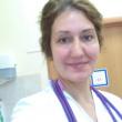 Как лечить анемию, чем ее можно вылечить, какой врач этим занимается