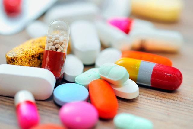 Мирамистин от хламидиоза у женщин и мужчин: эффективность, применение
