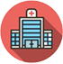 Ваша онлайн больница